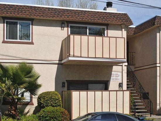 44 Lodato Ave APT 203, San Mateo, CA 94403