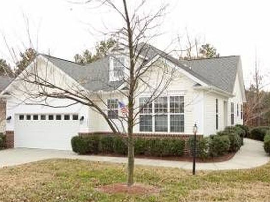 3005 Heritage Pines Dr, Cary, NC 27519