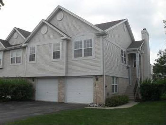 9220 Waterfall Glen Blvd, Darien, IL 60561