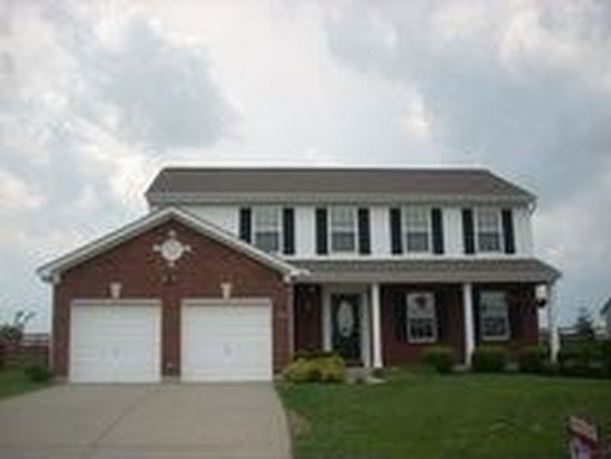 1758 Waverly Dr, Florence, KY 41042