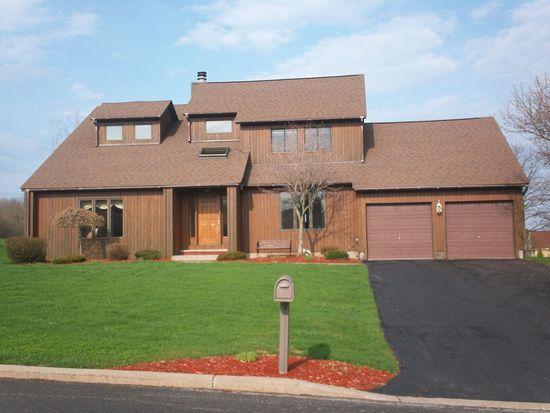 102 Hunt Valley Rd, Oneida, NY 13421