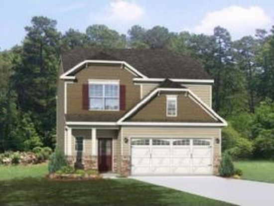 3 Blue Slate Ct, Greenville, SC 29607