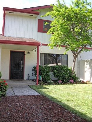 65 Evandale Ave APT C, Mountain View, CA 94043