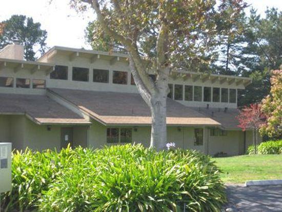15 Montsalas Dr # 1, Monterey, CA 93940