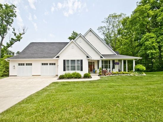 6085 Orchard Hills Ln, Cincinnati, OH 45252