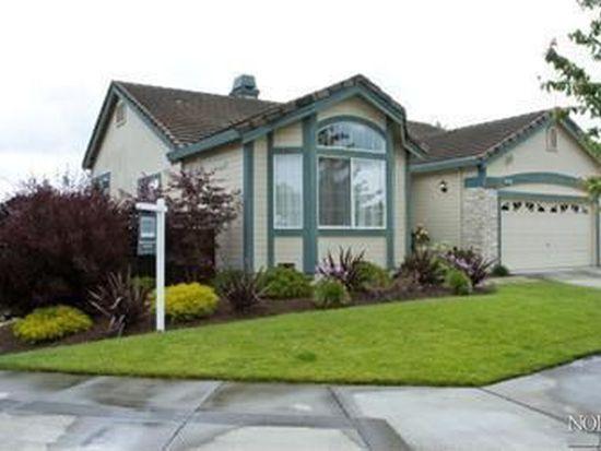 1842 Hartman Ln, Petaluma, CA 94954