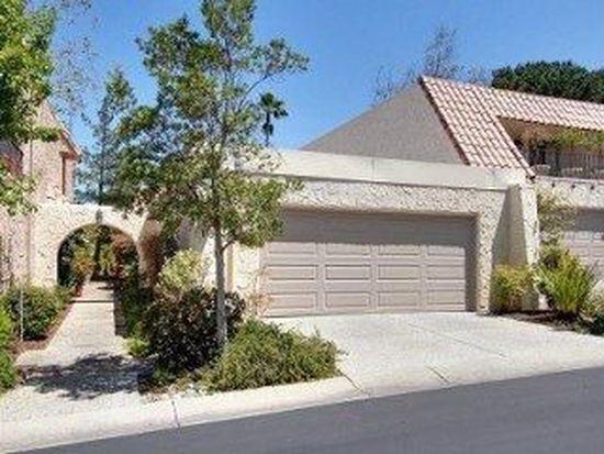 110 Plazoleta, Los Gatos, CA 95032