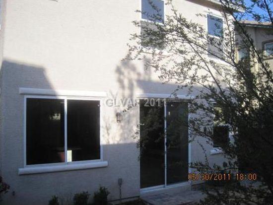 7619 Gatsby House St, Las Vegas, NV 89166