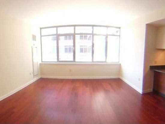 1485 5th Ave APT 8D, New York, NY 10035