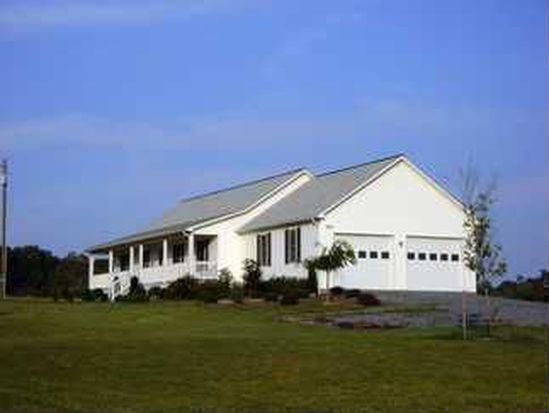 77 Plum Tree Draft Rd, Churchville, VA 24421
