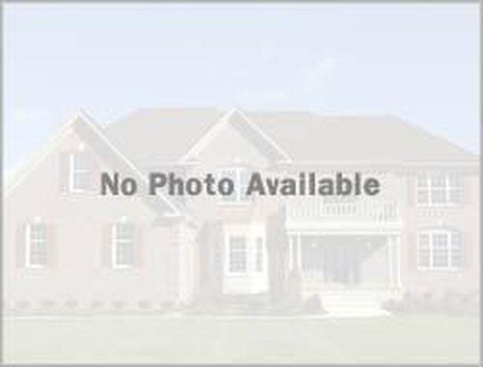16501 Manning St, Detroit, MI 48205