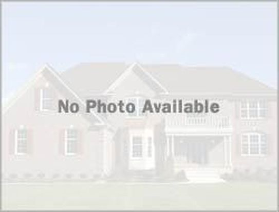 8335 S Midnight Dr, Pendleton, IN 46064