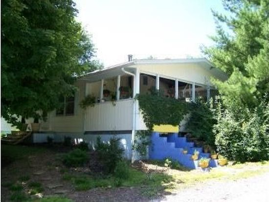 77 Pomeroy Rd, Athens, OH 45701