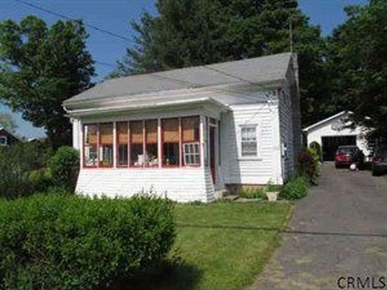 5696 State Route 10, Cobleskill, NY 12043