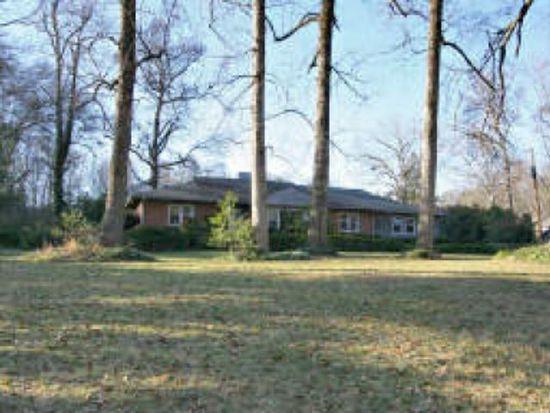 1172 Springdale Rd NE, Atlanta, GA 30306