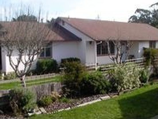 1057 Coach Way, Mckinleyville, CA 95519