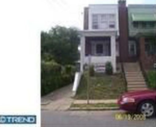 6806 Marsden St, Philadelphia, PA 19135