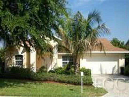 14960 Lake Olive Dr, Fort Myers, FL 33919