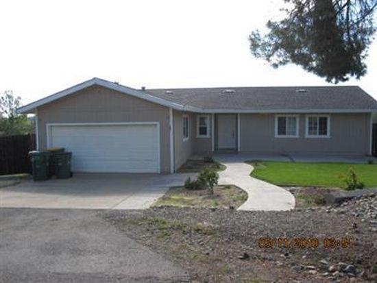 3420 Santos Ct, Cameron Park, CA 95682