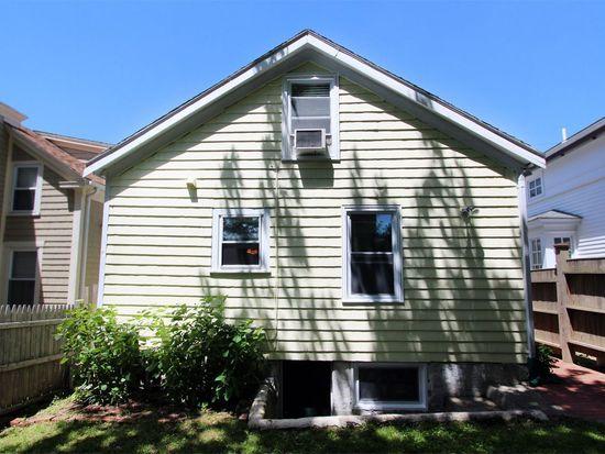 39 Pope St, Newport, RI 02840