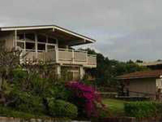 1617 Halekoa Pl, Honolulu, HI 96821