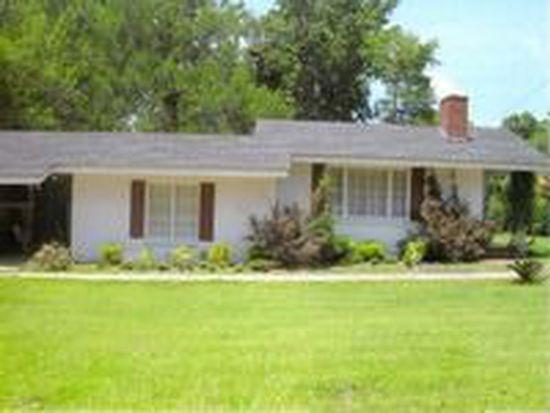 811 Cherokee Ave, Marion, SC 29571