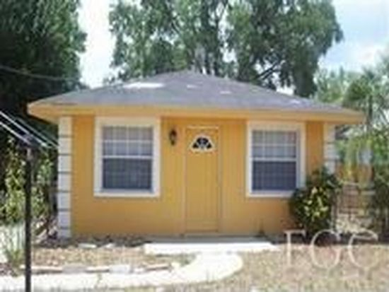 3914 Desoto Ave, Fort Myers, FL 33916