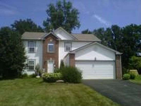 535 Church View Ct, Delaware, OH 43015