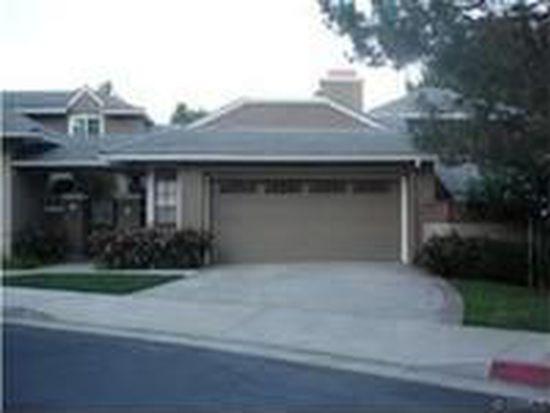 2 Salzburg # 42, Newport Beach, CA 92660