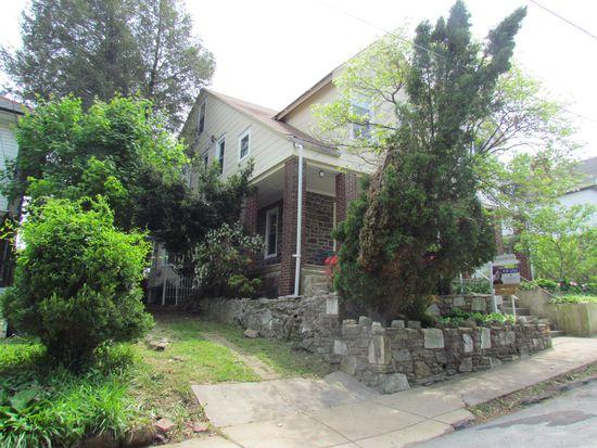 7317 Oak Ave, Melrose Park, PA 19027