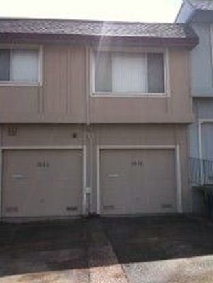 3830 Fairfax Way, South San Francisco, CA 94080