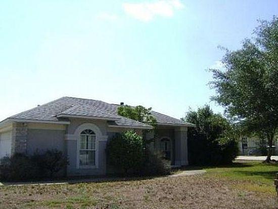 5064 Chandelle Dr, Pensacola, FL 32507