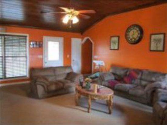 542 Nobles Rd, Cottonwood, AL 36320