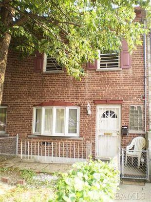 1057 E 230th St, Bronx, NY 10466