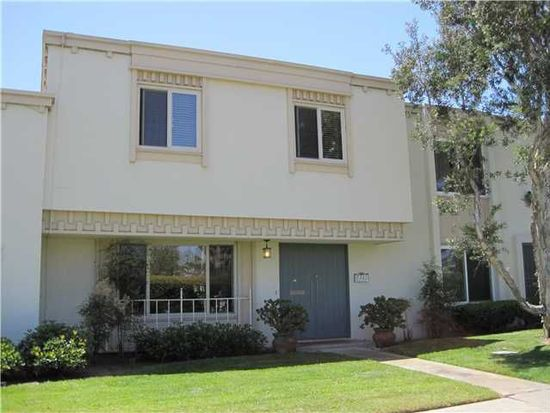 5397 Balboa Ave, San Diego, CA 92117