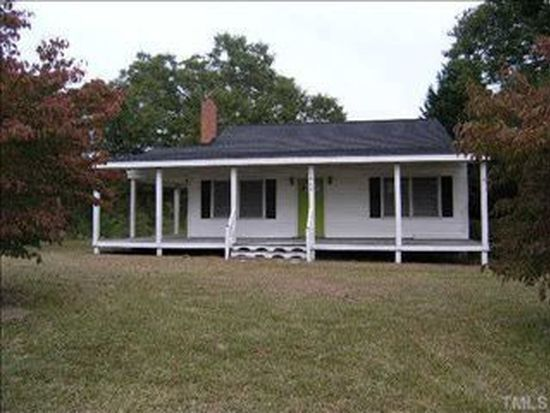 1948 Sanders Rd, Willow Spring, NC 27592