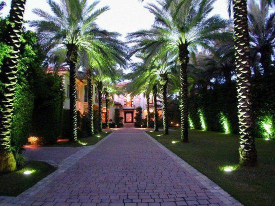 13 Star Island Dr, Miami Beach, FL 33139