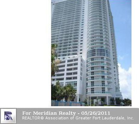 1800 N Bayshore Dr APT 3603, Miami, FL 33132
