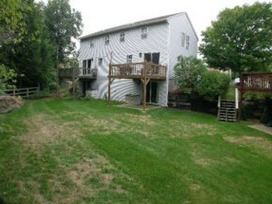 1A Hackney Ct, Goffstown, NH 03045