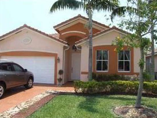 10766 SW 245th St, Homestead, FL 33032