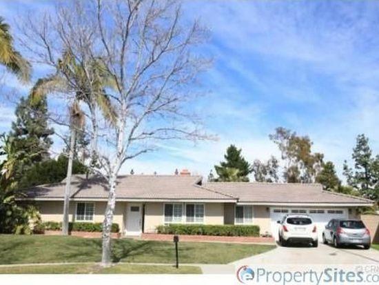 15081 Mountain Spring St, La Puente, CA 91745