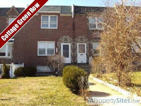 3040 Willits Rd, Philadelphia, PA 19136