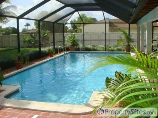 13330 N Calusa Club Dr, Miami, FL 33186