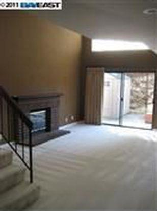 6368 Jarvis Ave, Newark, CA 94560