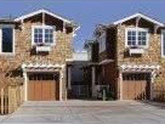 586 College Ave, Palo Alto, CA 94306