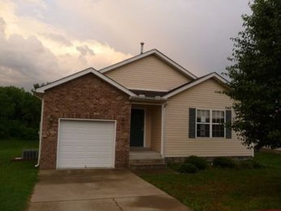 432 Scotts Creek Trl, Hermitage, TN 37076