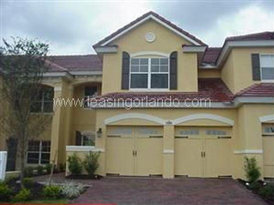 7489 Regina Way, Orlando, FL 32819