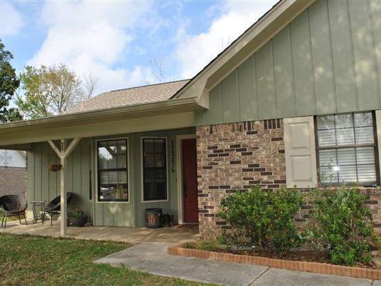 11256 Creek Dr, Gulfport, MS 39503