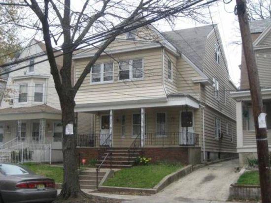 720-722 Clifton Ave, Newark, NJ 07104