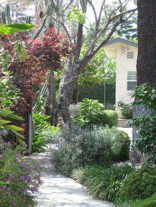 2765 Santa Rosa Ave, Altadena, CA 91001